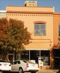 Image for 208 W. Randolph - Enid Downtown Historic District - Enid, OK