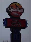 Image for Spirit Lake Casino - Devils Lake ND