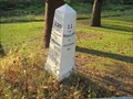 Image for Mile Marker 120 - 11 - Valley Grove, West Virginia