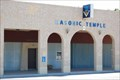 Image for Brawley Masonic Temple - Brawley, CA