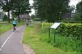 Image for 87 - Nieuw-Schoonebeek - NL - Fietsroutenetwerk Drenthe