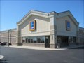 Image for County Home Road Aldi - Goshen, IN