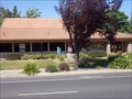 Image for Sizzler - Monterey Rd - Morgan Hill, CA