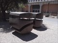 Image for Pyrenean Stones - ASU Campus - Tempe AZ