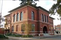 Image for Old Federal Building - Opelousas, LA