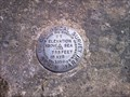 Image for USGS Benchmark 68 AEB, 1959