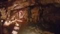 Image for Gough's Cave - Cheddar Gorge, Somerset