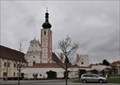 Image for Stift Geras - Geras, Austria