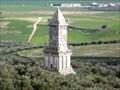 Image for Lybico-Punic Mausoleum of Dougga - Dougga, Tunisia