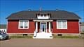 Image for Former Saint-Joseph School - Memramcook, NB