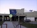 Image for Telus World of Science - Calgary, Alberta