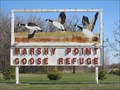 Image for Marshy Point Goose Refuge