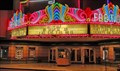 Image for 1941 Fremont Theater - San Luis Obispo Ca