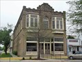 Image for Odd Fellows Building - Taylor Downtown Historic District - Taylor, TX