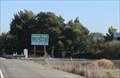 Image for Union City, CA - Pop: 73,977