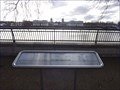 Image for Island Gardens Orientation Table - Saunders Ness Road, Isle of Dogs, London, UK