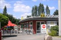 Image for Mc Donald´s Hann. Münden