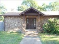 Image for Girl Scout Hut - Stillwater, OK