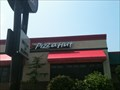 Image for Pizza Hut - Rio Grande Ave - Wildwood, NJ