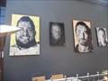 Image for Sovereign Kitchen Murals - San Diego, CA