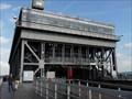Image for Niederfinow Boat Lift - Niederfinow, Germany, BB