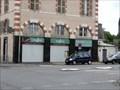 Image for Pharmacie d Emilie, Pau, Nouvelle Aquitaine, France