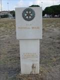 Image for Memorial to Pedro Álvares Cabral - Lisbon, Portugal