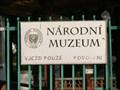 Image for PR National Museum - Prague, Czech Republic