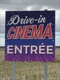 Image for Drive-in Cinéma - Aérodrome du Breuil - Blois - France
