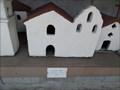 Image for Mission Santa Inés  -  San Gabriel, CA