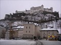 Image for Salzburg - Hohensalzburg