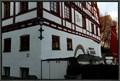 Image for Lochmühle - Ulm, BW, Germany