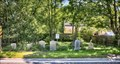 Image for Fenner Cemetery - Scituate RI