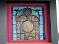 Image for Porch window - Watsonville, California