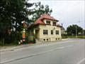 Image for Libchavy - 561 16, Libchavy, Czech Republic