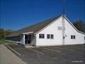 Image for Waltham Curling Club - Triumph, IL