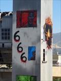 Image for The Fear Factory - Salt Lake's Newest Haunted House - Salt Lake City, Utah