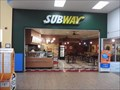 Image for Subway - Wal*Mart - Quincy IL