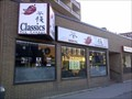 Image for Classics Tea Lounge - Kingston, Ontario