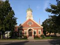 Image for Tryon County Court House - Johnstown, N.Y.