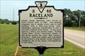 Image for Raceland
