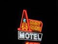 Image for Cozy Cone Motel - Anaheim, CA