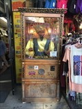 Image for Zoltar - New York, NY