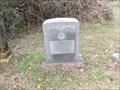 Image for Frank S. Stasny - Monaville Cemetery, Monaville, TX