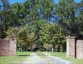 Image for Fowler Springs Cemetery - Cleveland, AL