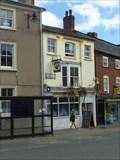 Image for Golden Fleece, St. Owen Street, Hereford, Herefordshire, England