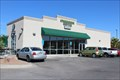 Image for Starbucks - Valley & Rigsby - Las Cruces, NM