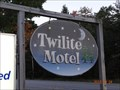 Image for Twilite Motel - Free WIFI - Ellsworth, Maine