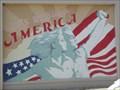 Image for Let's Rebuild America - Bartlett, TX