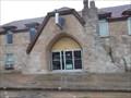 Image for Community Building - Seminole, OK